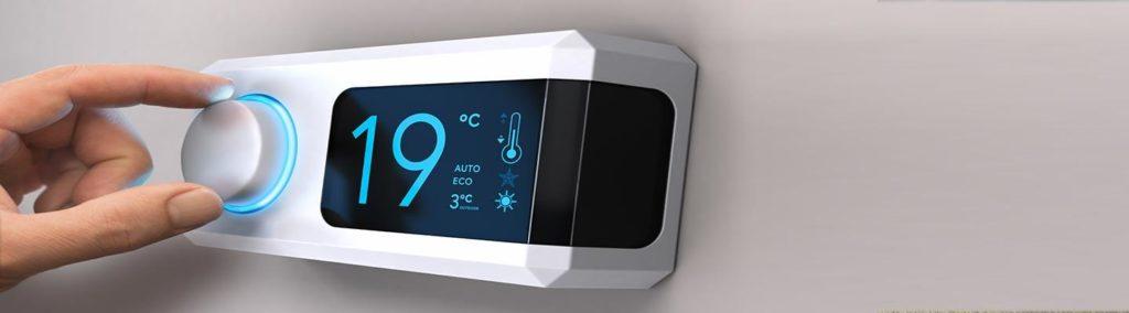 régler-température-climatiseur