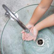l'eau de mon habitation est polluée ?