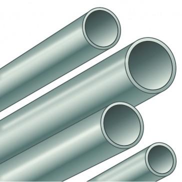 Danger des tuyaux galvanisés