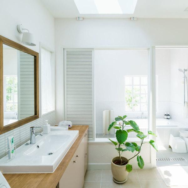 Les signes à connaitre pour rénover une salle de bain