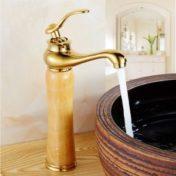 Chauffe-eau : eau malodorante et décolorée