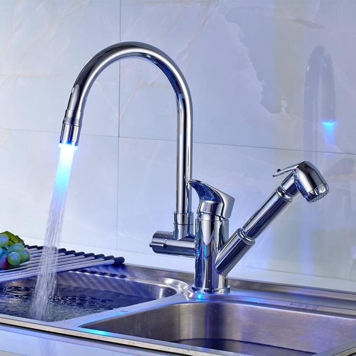 Ces robinets qui changent la vie