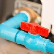 Pourquoi utiliser un anticalcaire dans ses canalisations ?