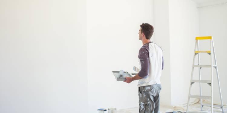 Comment bien faire la rénovation plomberie de son logement ?