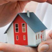 Assurance habitation : justifier un vol pour indemnisation