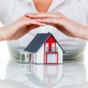 Assurance vol des habitations