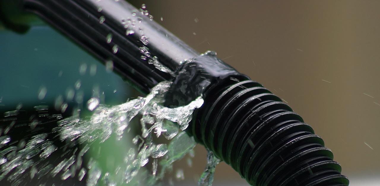 fuite-d-eau