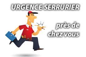 urgence serrurerie