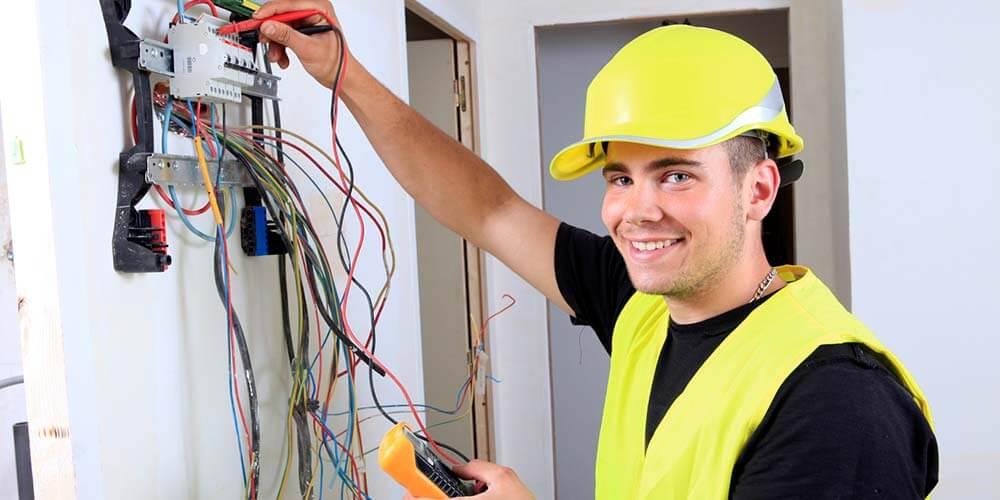 fiche-metier-electricien