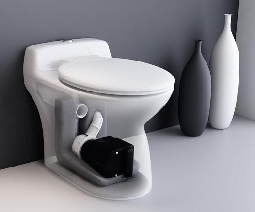 Débouchage WC broyeur Paris 16 de qualité