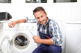 pannes machine à laver